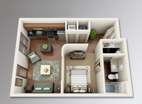 3d-floor-plan-designs-600x440