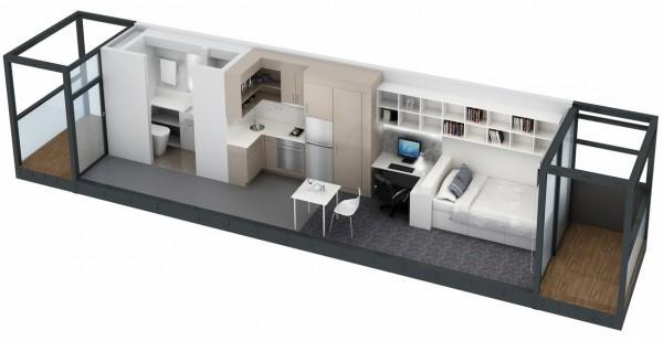 Australian-National-University-Housing-600x309
