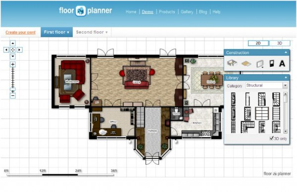 Floorplanner_floor-plan1-e1281897316727
