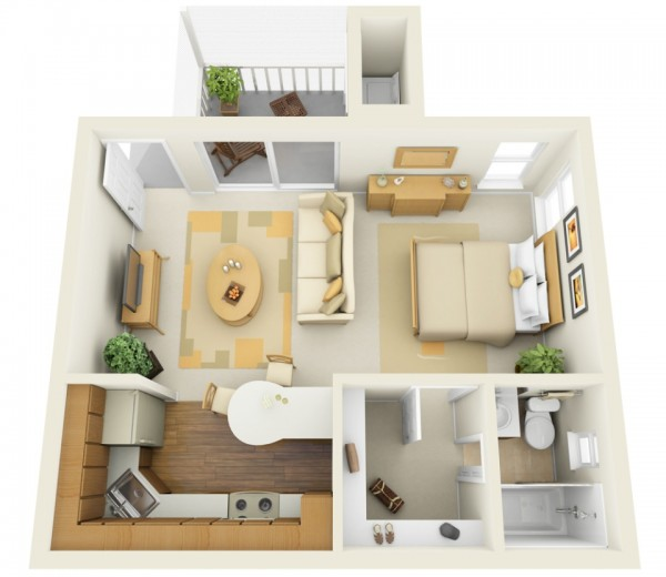 Incore-Residential-Studio-600x520