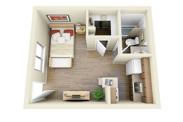 RentCafe-Small-Apartment-600x400