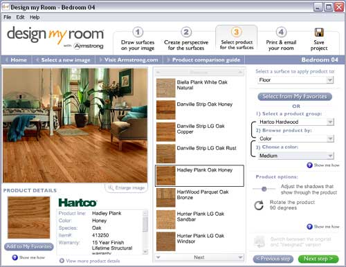 design-my-room_example