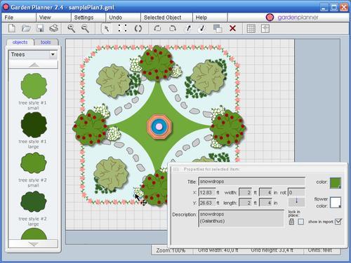 garden-planner-2