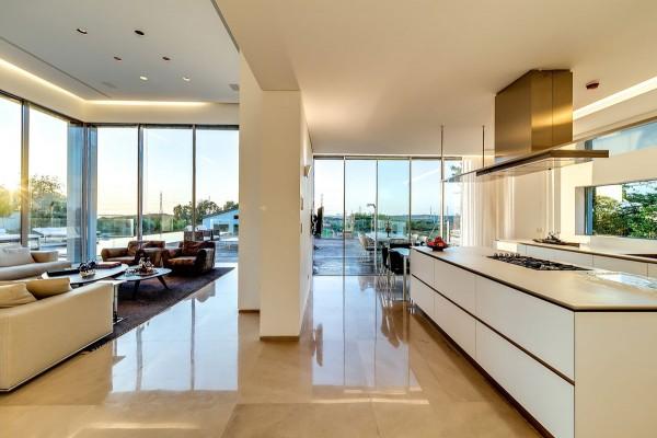 modern-villa10