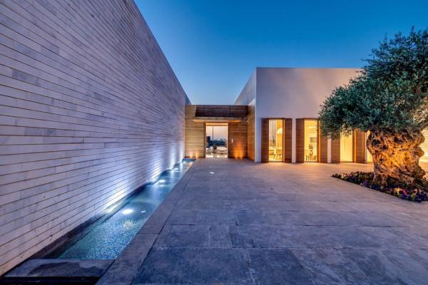 modern-villa12