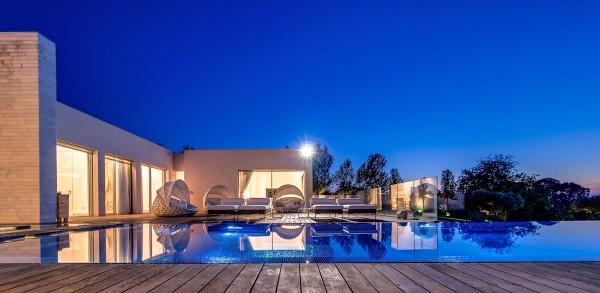 modern-villa14