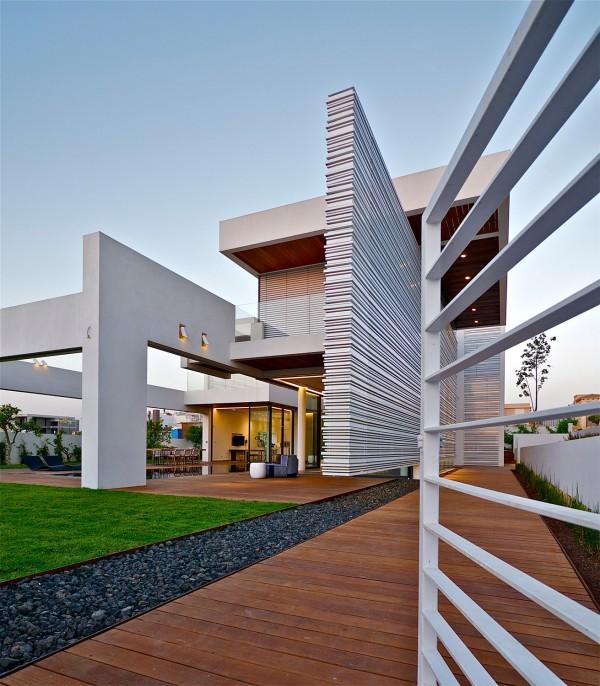 modern-villa16