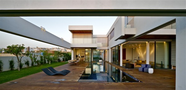 modern-villa17