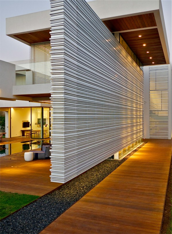 modern-villa18