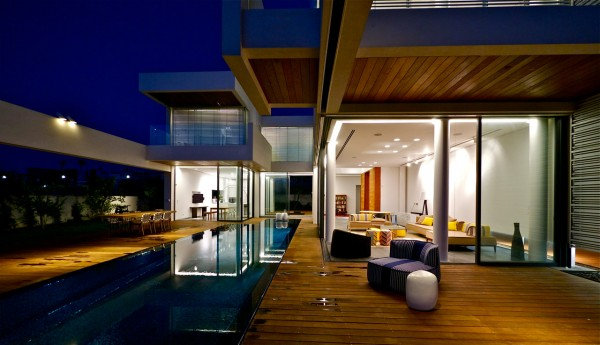 modern-villa19