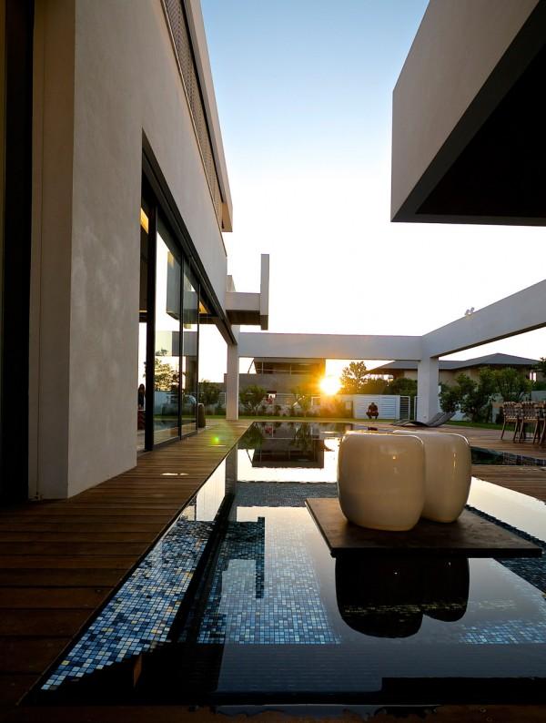 modern-villa20