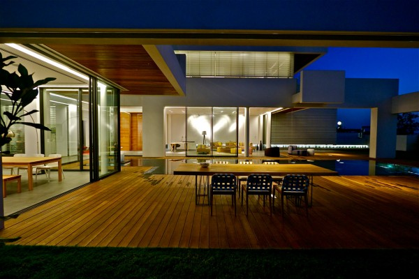 modern-villa22