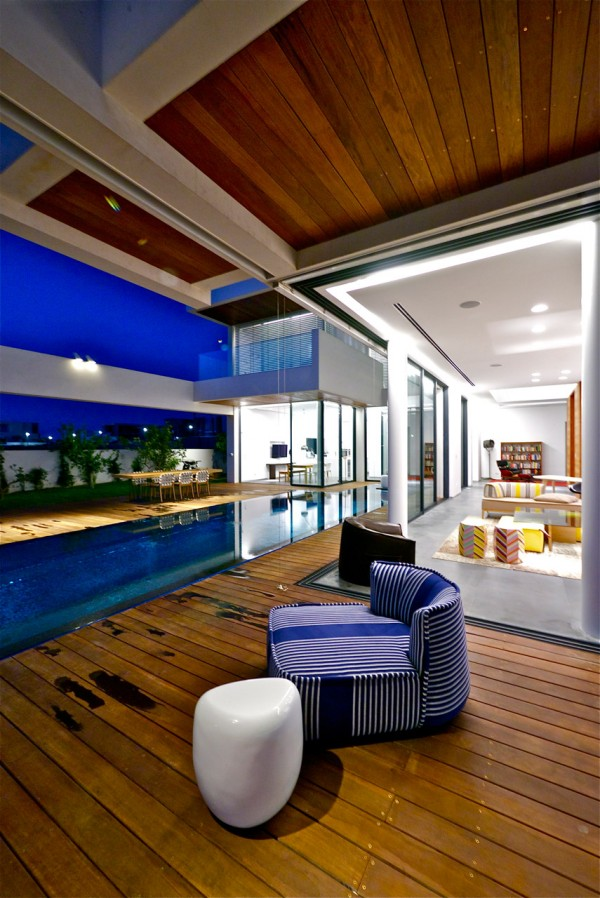 modern-villa23