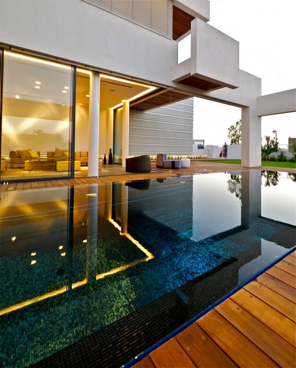 modern-villa24