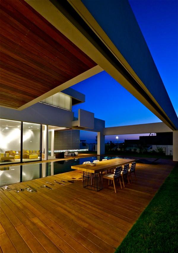 modern-villa25