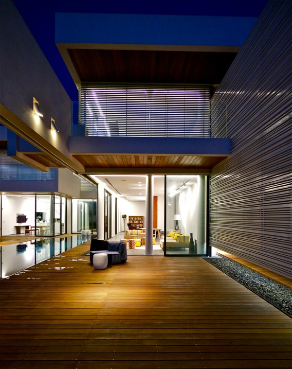 modern-villa26