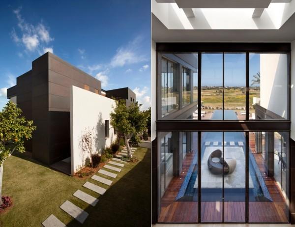 modern-villa32