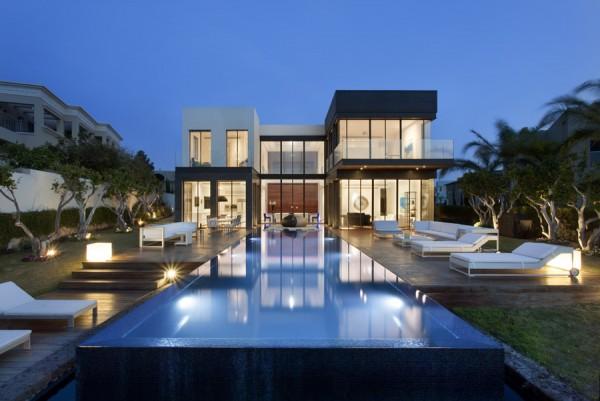 modern-villa33