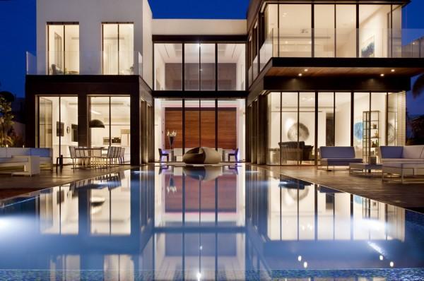 modern-villa34