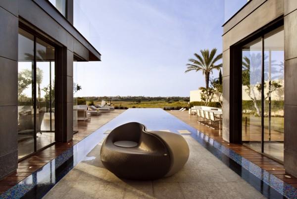 modern-villa36