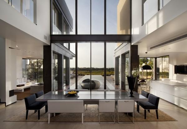 modern-villa37