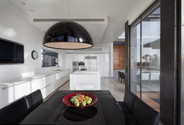 modern-villa38
