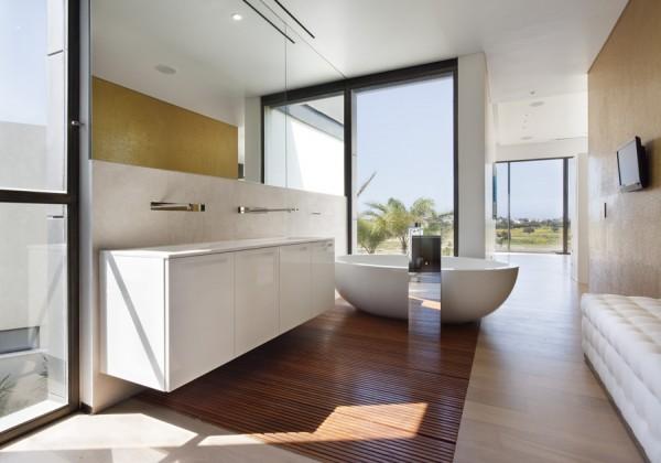 modern-villa39