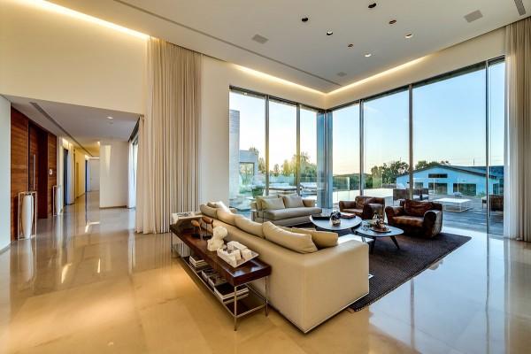 modern-villa5