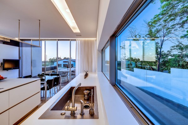 modern-villa9