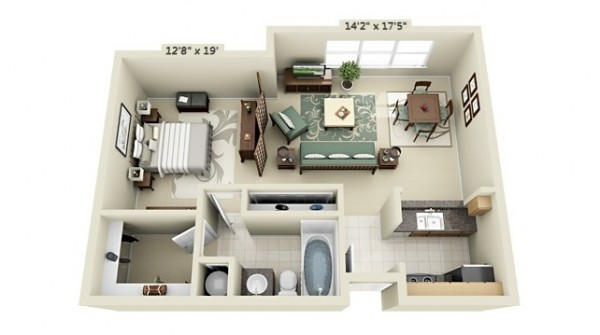small-studio-floor-plan-600x335