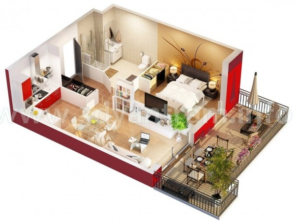 studio-apartment-floor-plan-600x450