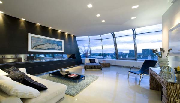 Penthouse-Apartment-Built-on-Top-of-Two-Buildings-1