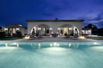 StTropez_mediterran_villa