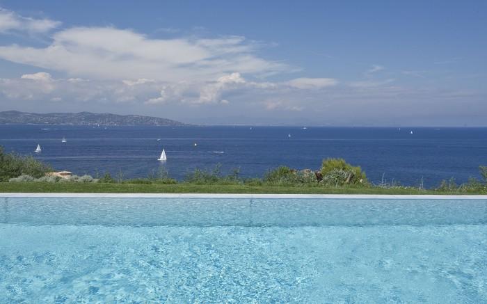 StTropez_mediterran_villa3