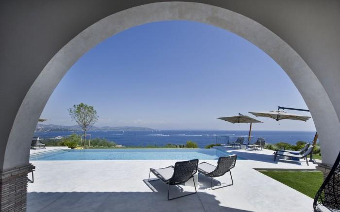 StTropez_mediterran_villa6