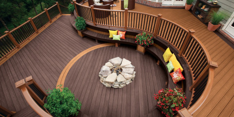 transitional-deck