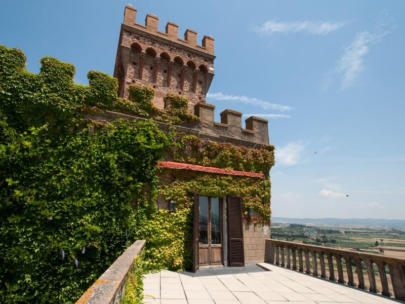 Castello-di-Magona-in-Tuscany-View